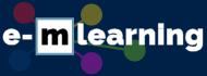 e-MLearning